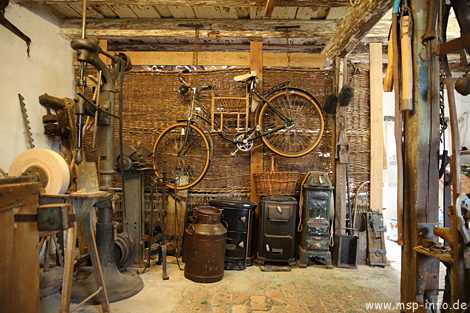 Antiquitäten Cafe Marktheidenfeld : Historische sammlung im dorfmuseum erlenbach 97837 erlenbach